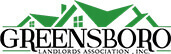 Residential-Property-Management-Companies-Greensboro-NC