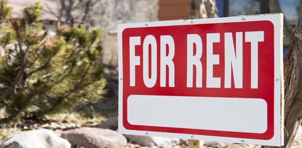 Rent Board