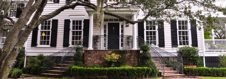 SLT-Properties-Property-Management-In-Greensboro