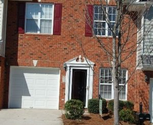 For Rent Greensboro NC
