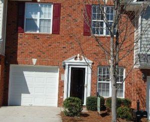 For Rent Greensboro NC