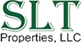 SLTPropertiesLLC Property Management Greensboro NC