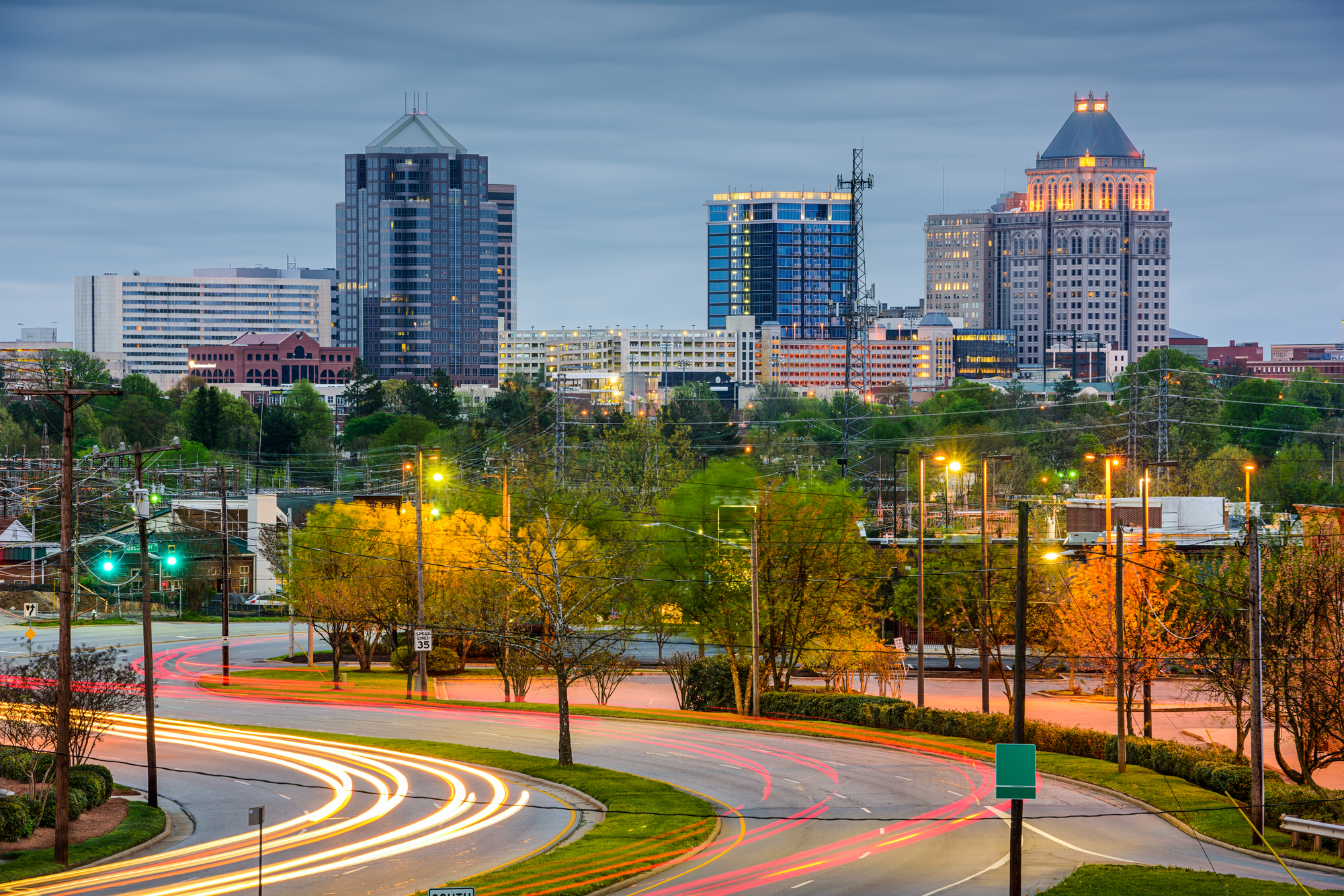 Free Things To Do In Greensboro NC