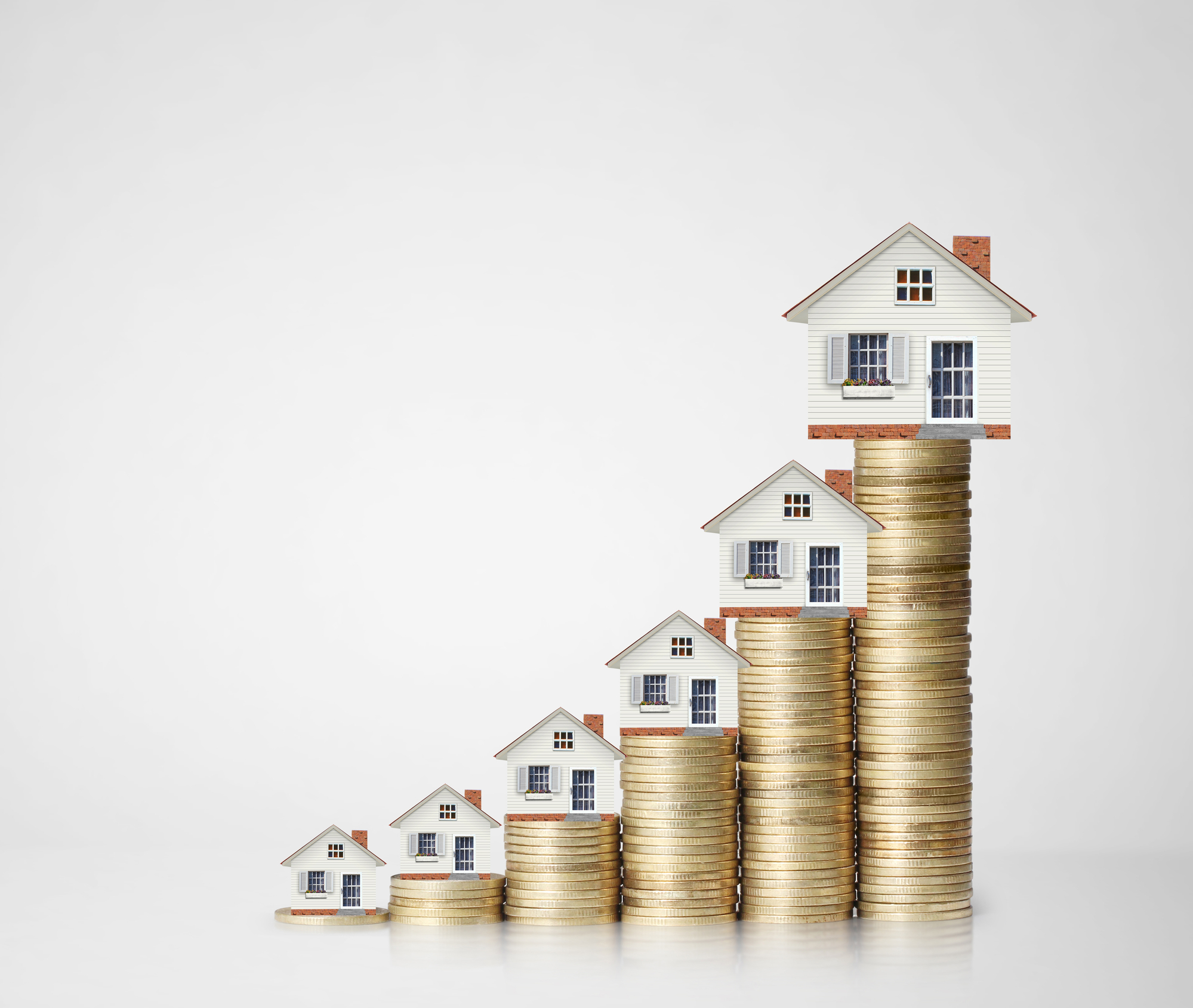 Is Rental Property A Good Investment