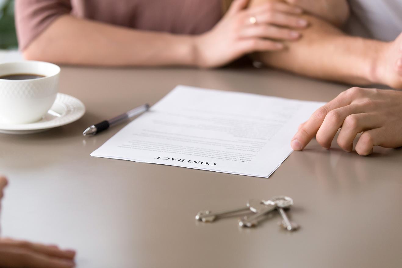 North Carolina Rental Laws